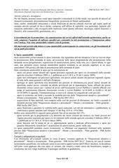 Disposizioni_attuative_Mis_ 311_ A_13