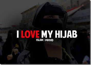 i_love_my_hijab