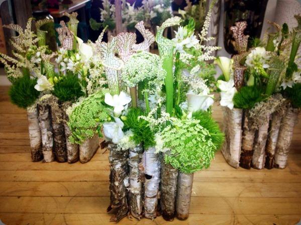 10341_555819004460268_2077299519_n floressenceflowers.net