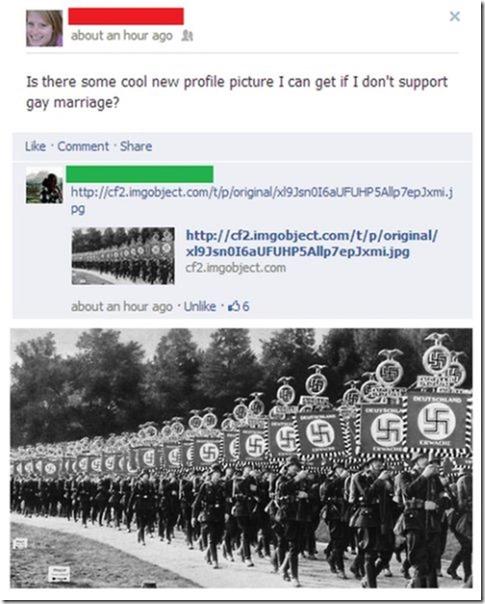 bad-facebook-posts-14