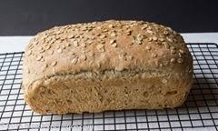 granary-bread-1-7