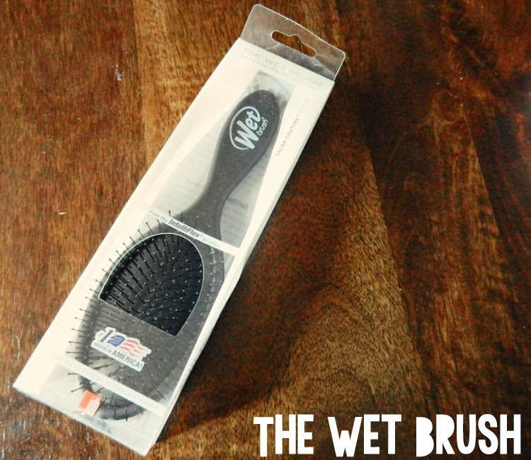The-Wet-Brush