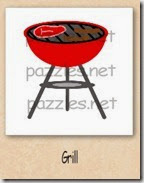 grill-200