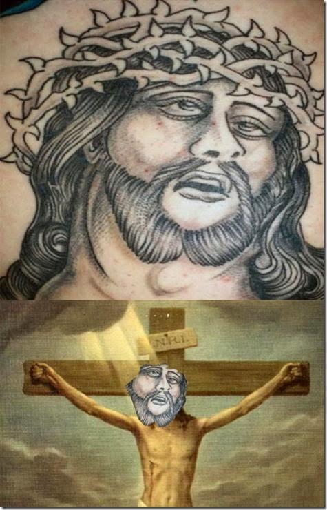 tattoo-fails-12