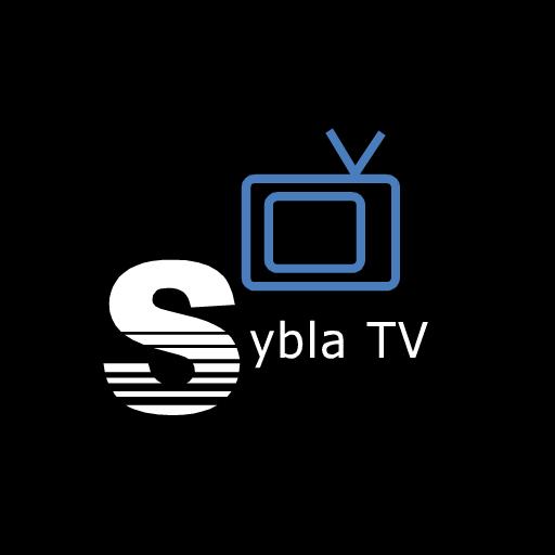 Sybla Plus.v.1.0.3 العالميه,بوابة 2013 Sybla-TV-Icon.png