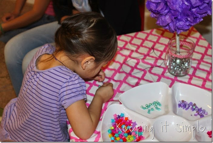 Tasyn Tea Party Birthday 11-8-14 (75)