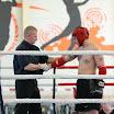 Открытый турнир по Тайскому боксу. Углич 2 марта 2013 г. фото Андрей Капустин - 20.jpg