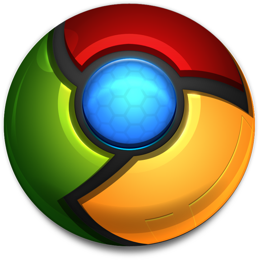 [chrome%2520logo%255B4%255D.png]
