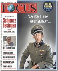 b-german-idiot-focus