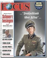 b-german-idiot-focus
