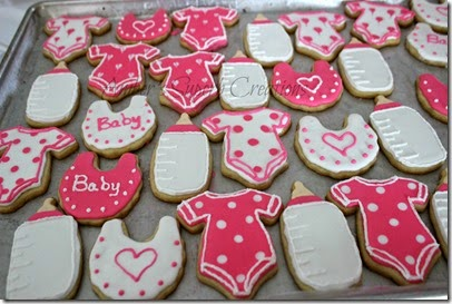 babygirlcookies