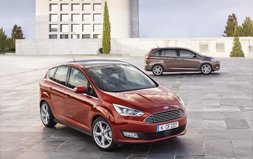 Ford-C-MAX-11.jpg