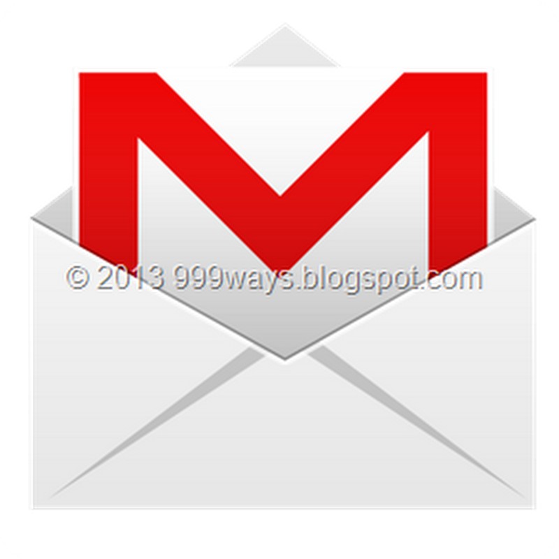 Latest Gmail Hacking Trick 2013