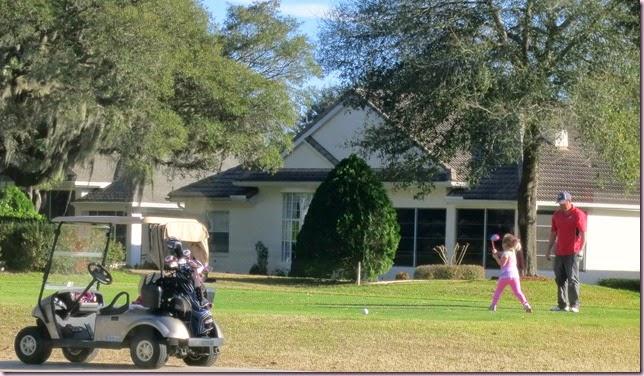 golfIMG_2234