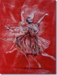 pilar_danza2big