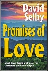 david selby_promises of love