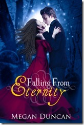 Falling From Eternity-Cover (1)