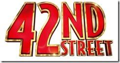 42ndstreet-pgslide