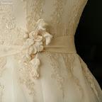 vestido-de-novia-mar-del-plata-buenos-aires-argentina-daniela__MG_8982.jpg