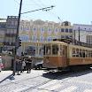 Porto_12.JPG