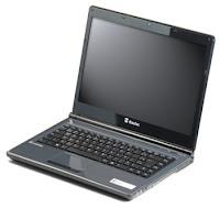 [Itautec%20InfoWay%20Note%20A7420%20-A7520-driver%5B2%5D.jpg]