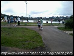 ctba04.01.2012 110