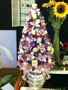 exorno-floral-feroviarios-semana-santa-2012-(1).jpg