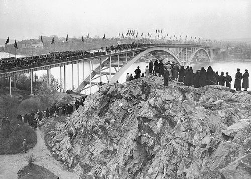Vasterbron_1935