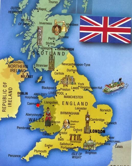 England-Cities-Area-Map nefyn