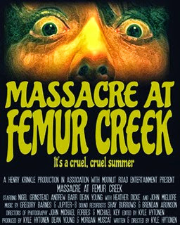 MassacreAtFemurCreekPoster