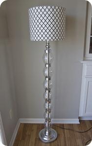 lamp-transformation-matsutakeblog