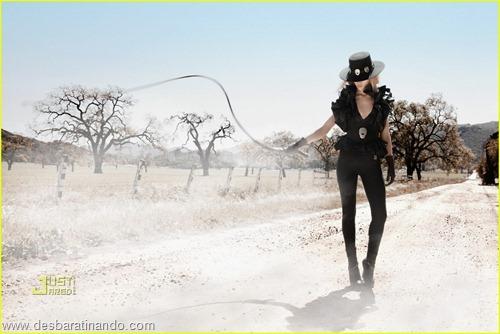 Rosie Huntington-Whiteley transformers 3 musa sexy linda sensual gata desbaratinando (26)