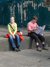 2007-08-18-Jugendwallfahrt-10.37.59.jpg