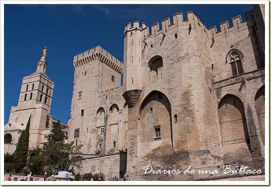 Avignon-51