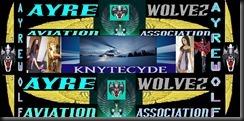koa knytecyde header 3