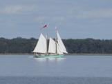 sailing days 3-4 158