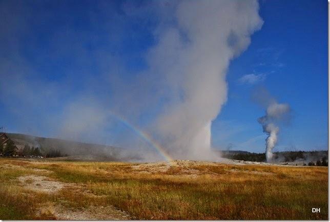08-08-14 B Yellowstone NP (59)