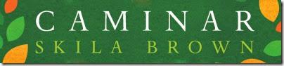 bookmark-1.5inx7in-h-front