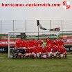 Faeroer - Oesterreich, 15.10.2013, 10.jpg