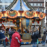 Straßburg_2012-12-28_4127.JPG