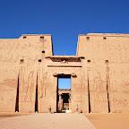 HUB117 - Mission Pharaon