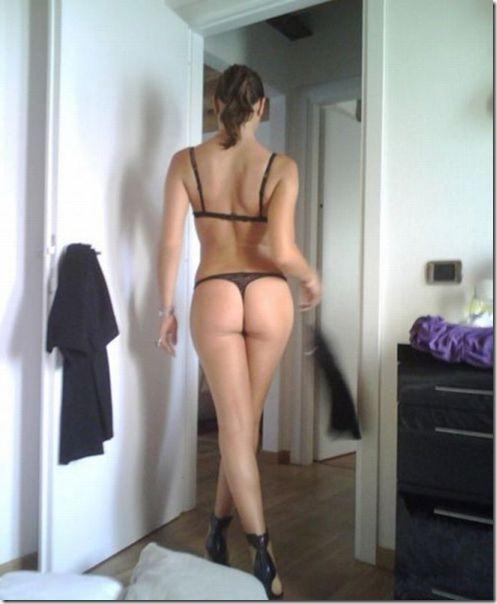 hot-bum-booty-22