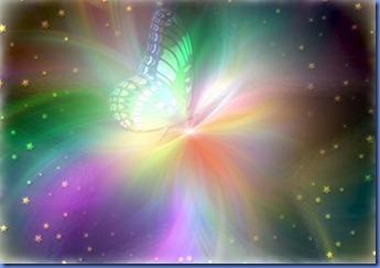 borboleta-linda