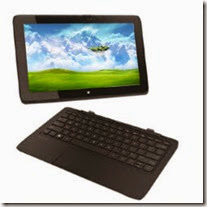 Snapdeal: Buy HP Pavilion 11-H115TU X2 Laptop cum Tablet at Rs. 46840 only