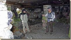 grotte du Curé (6)
