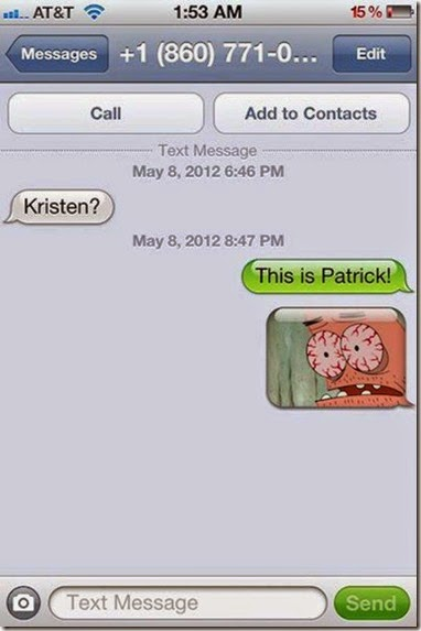 funny-wrong-number-texts-005