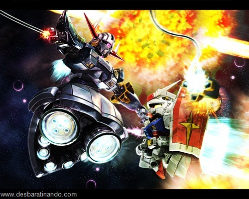 gundam anime wallpapers papeis de parede download desbaratinando (21)