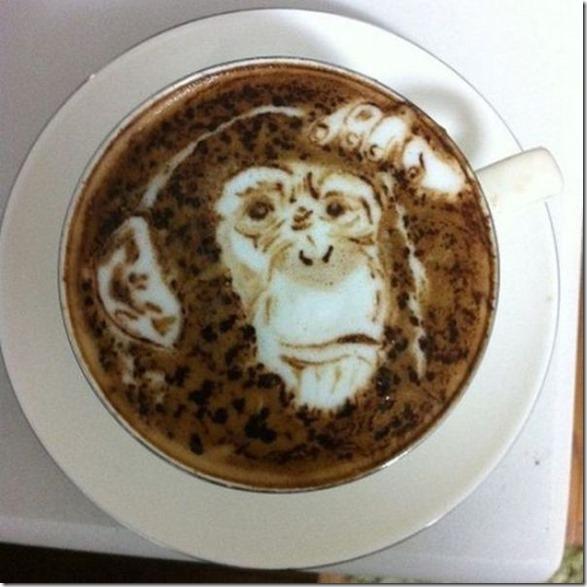 amazing-latte-art-28
