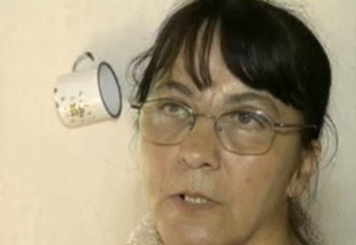 Mineira luta por prêmio da loteria há 29 anos