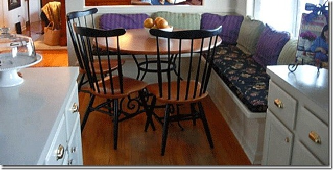 DIY-Banquette-for-kitchen_thumb